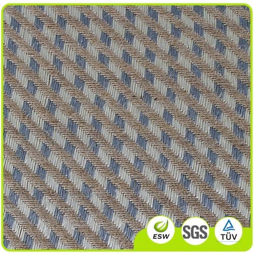 PP Plastics Fabrics (YQ-P-89)