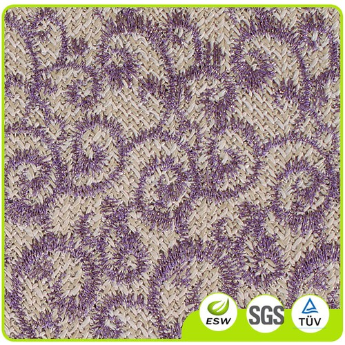 Upholstery Material (YQ-PG-1629)