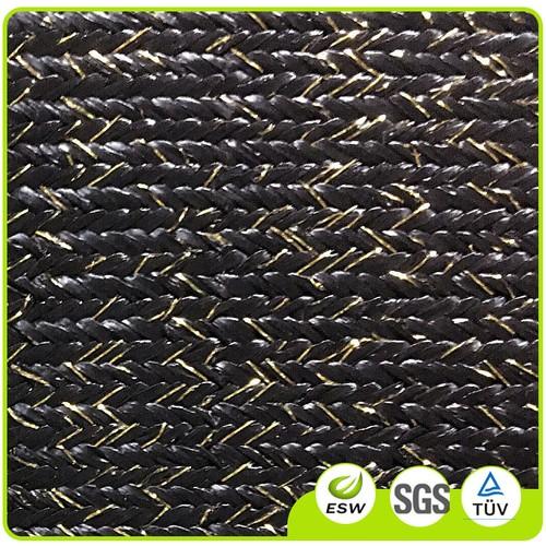 Bag Fabric (YQ-PG-1641)