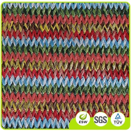 Crochet Raffia Yarn (YQ-PG-24)