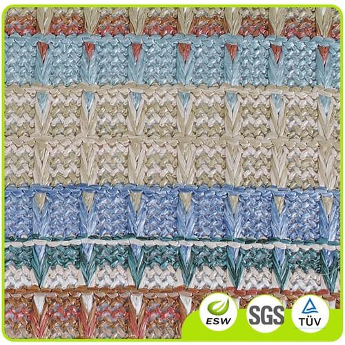 Woven Polyethylene Fabric (YQ-PG-28)