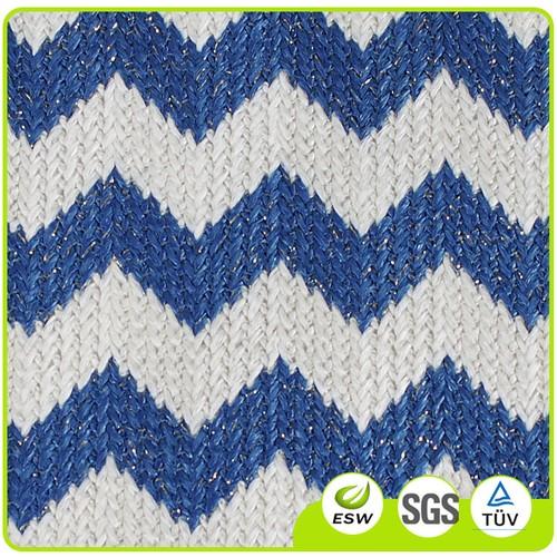 Polypropylene Cloth (YQ-PG-1622)