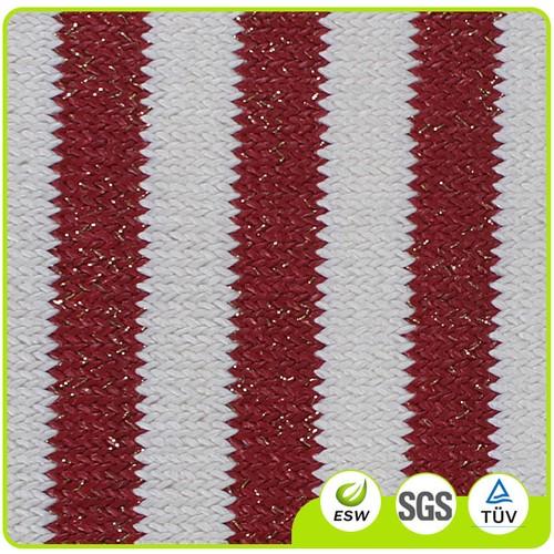 PP PE Stripe Woven For Bag (YQ-PG-74)