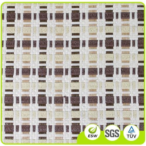 Paper Weaving (YQ-Z-209)