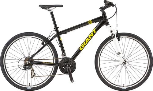 B型  21段變速環島單車10天費用
