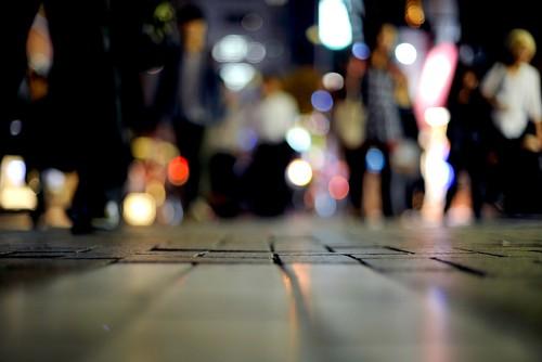 Tokyo Lights 2