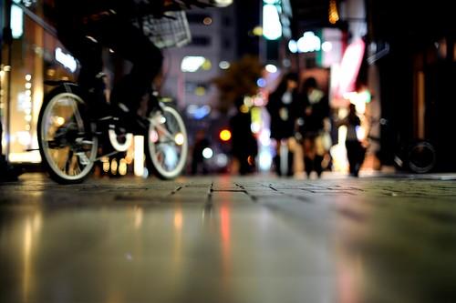 Tokyo Lights 3