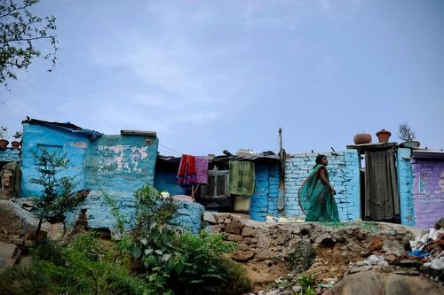 India 4