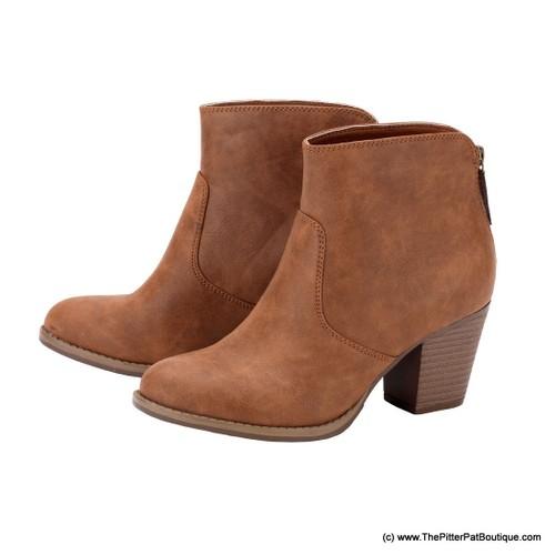*SALE* Ashlyn Boots