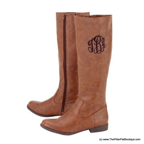*SALE * Brooklyn Boots