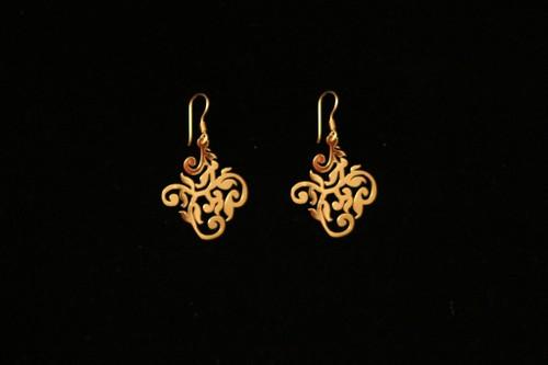 JANA - Earrings