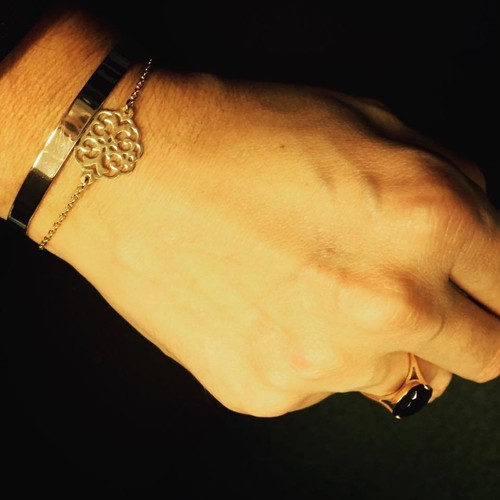 Dounia Bracelet