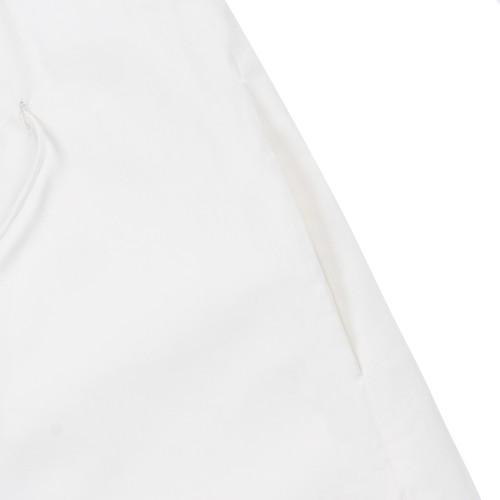 2017 DRAWSTRING DRESS