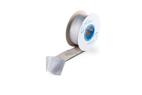 Isowindow F1 -  Door and Window - Airtight Tape
