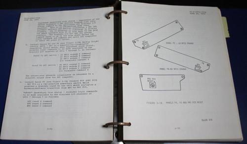 Shuttle Hardware Computer Program Development, 1975