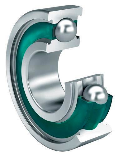 Roulement  (Bearing)