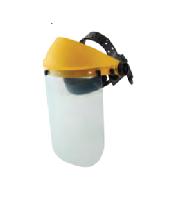 Protector Facial   TC0794