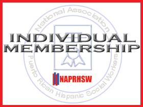 Standard Membership Package