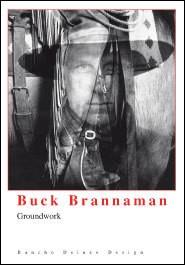 Groundwork DVD - Buck Brannaman