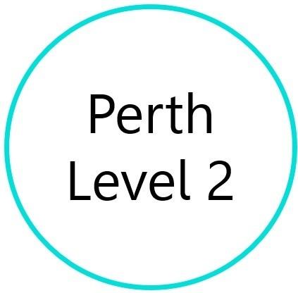 Perth Level 2