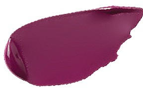 Very Berry Matte Lip Creme