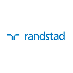 Visit Randstad website