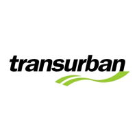 Transurban: Helped gauge support and opposition to variable toll lanes in the Washington, DC metro area.