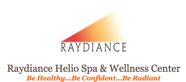 For more then 10 years, Raydiance Helio Spa & Wellness Center has provided South Tampa's Hyde Park area with the very best in unique spa, tanning, massage, health and wellness services.