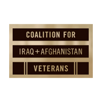 Coalition for Iraq and Afghanistan Veterans: Conducted a nationwide poll about knowledge of veterans' issues.