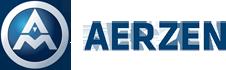 Aerzen Logo