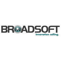 Broadsoft: Interviewed US and UK technology leaders about the future of unified communications.  Also surveyed five countries in several business verticals to understand optimal messaging for BroadSoft services.