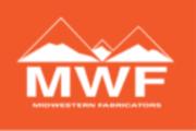 Midwestern Fabricators Logo