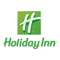 Holiday Inn: Interviewed guests about new room options.