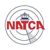 NATCA: Helped prepare their conference for a Capitol Hill day.