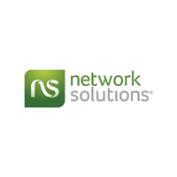 Network Solutions: Directed research aimed at small business owners.