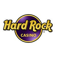 Hard Rock Casino: We have worked with the management team grow this unique and challenging business within a worldwide iconic brand.