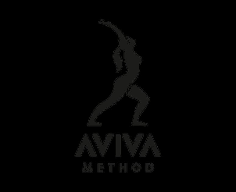 """Résultat de recherche d'images pour """"methode aviva"""""""