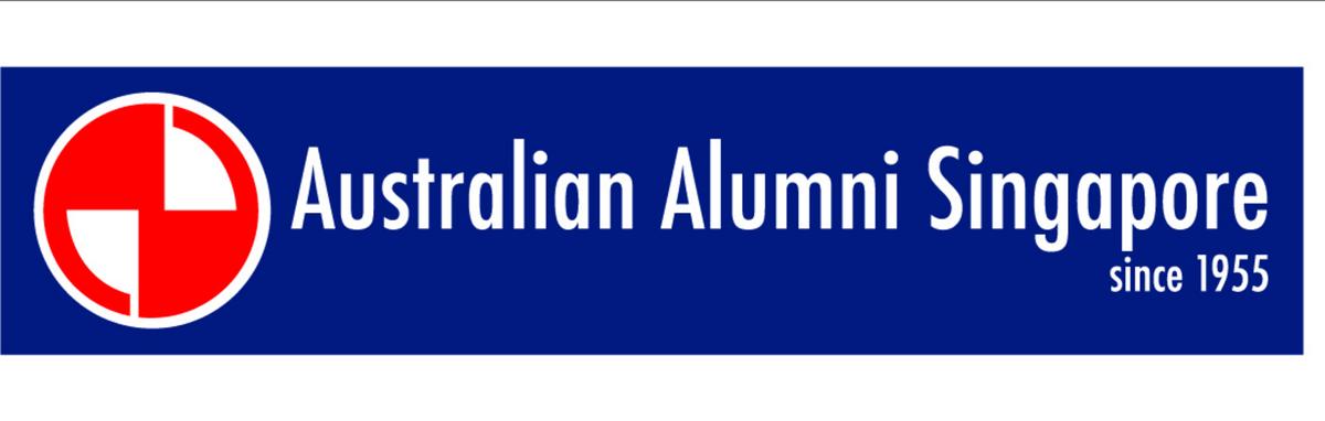 Australian Alumni Singapore (AAS) Official Website