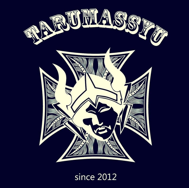 Live&shot bar・ TARUMASSYU Site on Strikingly
