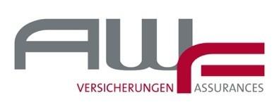 Awf Versicherungen Versicherungen In Eupen