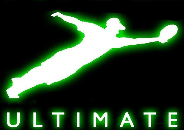 Ultimate Frisbee Club Tournaments
